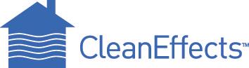cleaneffectslogo_210715101138