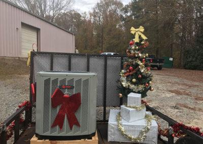 christmasfloat_1